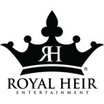 label_Royal-Heir-Ent-150