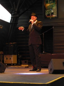 me-on-fremont-st-stage-4