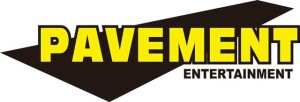 pavementlogo-small